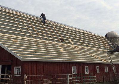 barn-big-red-buildon