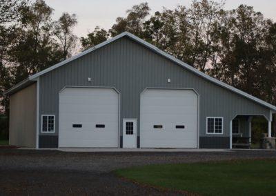 barn-grey-doublebay